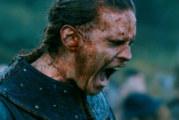 "Vikings ""Moments of Vision"" 5×10 – Recensione e Spoiler"