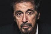 Al Pacino potrebbe partecipare al prossimo film di Tarantino
