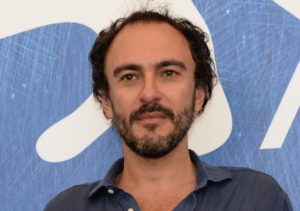 Alessandro Aronadio