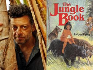 Mowgli locandina provv