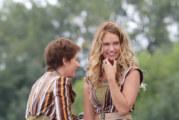 Lily James in trattative per il nuovo film di Danny Boyle
