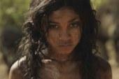 Mowgli – Il figlio della giungla (2018)