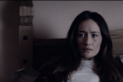 Slumber – Il demone del sonno (2018)