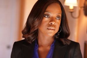 Annalise Keating