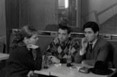 Bande À Part (1964)