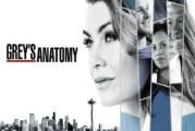 Grey's Anatomy: novità e anticipazioni per la mid-season premiere