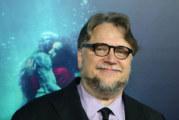 Guillermo del Toro produrrà i film di Issa Lopez e Karla Castaneda