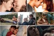 San Valentino: 10 film per farvi innamorare