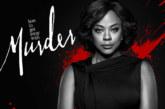 """Le regole del delitto perfetto """"Nobody Else Is Dying"""" (04×15) – Season Finale – Recensione e Spoiler"""