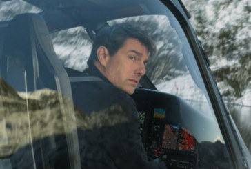 Mission: Impossible – Fallout: il primo trailer del film durante il Super Bowl
