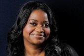 "Octavia Spencer nel nuovo horror movie ""Ma"""