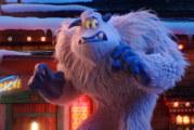 Smallfoot – Il mio amico delle nevi (2018)