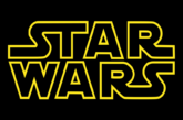 "Star Wars: nuova serie di film dagli autori di ""Game of Thrones"""