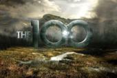 """""""The 100"""": rilasciata la foto promozionale della quinta stagione"""