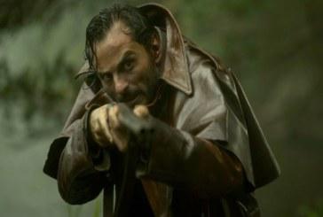 """Berlinale 2018: la Filmax ha acquistato i diritti di """"The Silent War"""""""