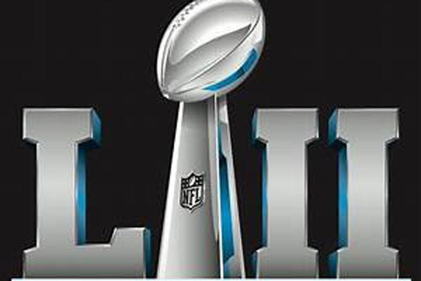 Superbowl, a trionfare sono (per la prima volta) i Philadelphia Eagles