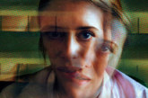 Unsane: online il trailer del film di Soderbergh