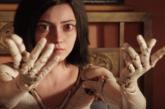 Alita: Angelo della battaglia (2018)