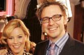 Elizabeth Banks e James Gunn di nuovo insieme per un horror movie