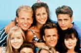 Beverly Hills 90210: Tori Spelling e Jennie Garth lavorano su un revival