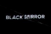 """Black Mirror"": confermata la quinta stagione su Netflix"