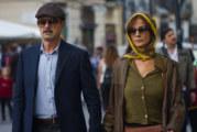 Bob & Marys – Criminali a domicilio: il film con Rocco Papaleo presentato in conferenza stampa