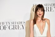 Nuovo film per Dakota Johnson e Zazie Beetz