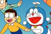 Doraemon – La grande avventura in Antartide (2017)