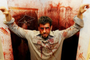 Eli Roth: dagli albori dello splatter a Il giustiziere della notte