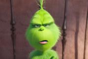 Il Grinch: on line il trailer ufficiale in italiano