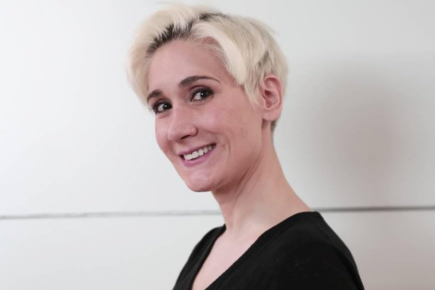 Issa Lopez director
