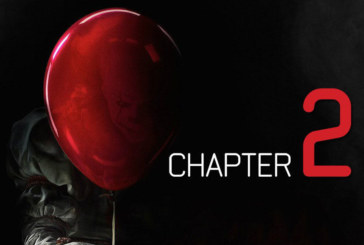 It: Chapter Two: James McAvoy e Bill Hader in trattative