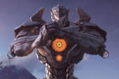 "Box Office USA: ""Pacific Rim – la Rivolta"" vince il weekend americano"