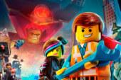 The LEGO Movie Sequel (2019)