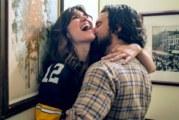 This Is Us: dieci cose da sapere sul famoso family drama