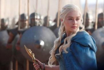 """Probabile arrivo dello spin-off di """"Game of Thrones"""""""