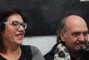 The Italian Ghost Horror Stories: Fragasso inaugura l'inizio delle riprese