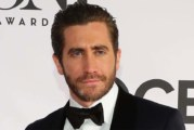 "Jake Gyllenhaal diretto da David Leitch in ""The Division"""