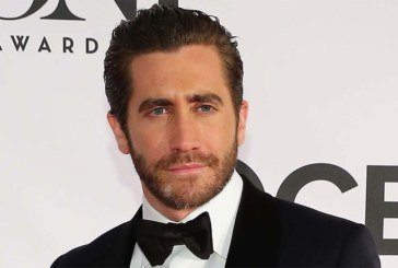 "Jake Gyllenhaal diretto da David Leitch in ""The Division"""