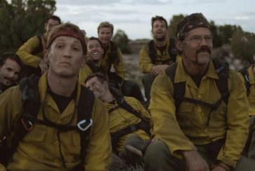 Fire Squad – Incubo di fuoco (2017)