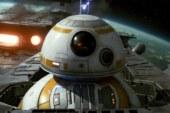 """Star Wars Resistance"" in anteprima su Disney Channel"