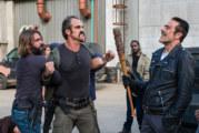 """The Walking Dead """"Il valore"""" (8×15) – Recensione e Spoiler"""