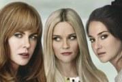 Big Little Lies: Merring Dungey, Robin Weigert rientrano nel cast e altri spoiler