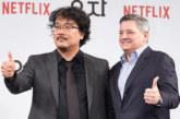 """Netflix contro Cannes: fuori """"Roma"""" di Alfonso Cuaron"""