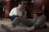 Robert Osborne Award: Leonardo DiCaprio per premiare Martin Scorsese