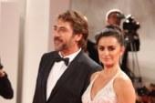 Cannes 2018: apre il film con Penelope Cruz e Javier Bardem