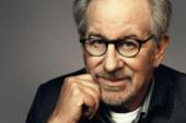 """Steven Spielberg: il prossimo protagonista di """"Indiana Jones"""" sarà donna"""