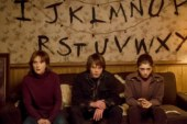 "Accuse di plagio per ""Stranger Things"""