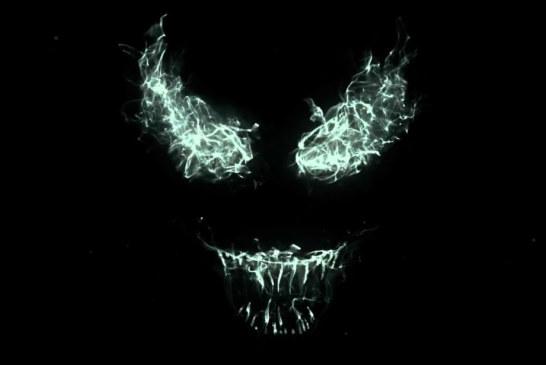 """""""Venom"""": uscito il nuovo trailer con Tom Hardy"""