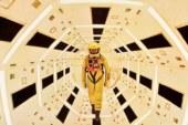 2001: Odissea nello spazio (1968)